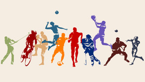 3 Governance Lessons from Team Sport