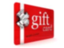 gift-card_copy_1024x1024.jpg