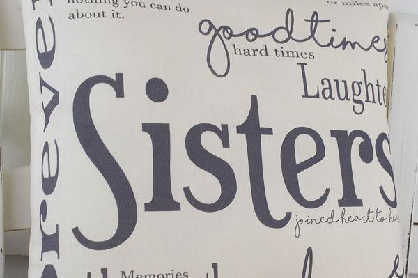 sisters-1-2.jpg