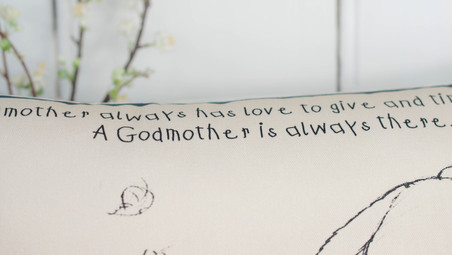 Godmother 18-1-4.jpg