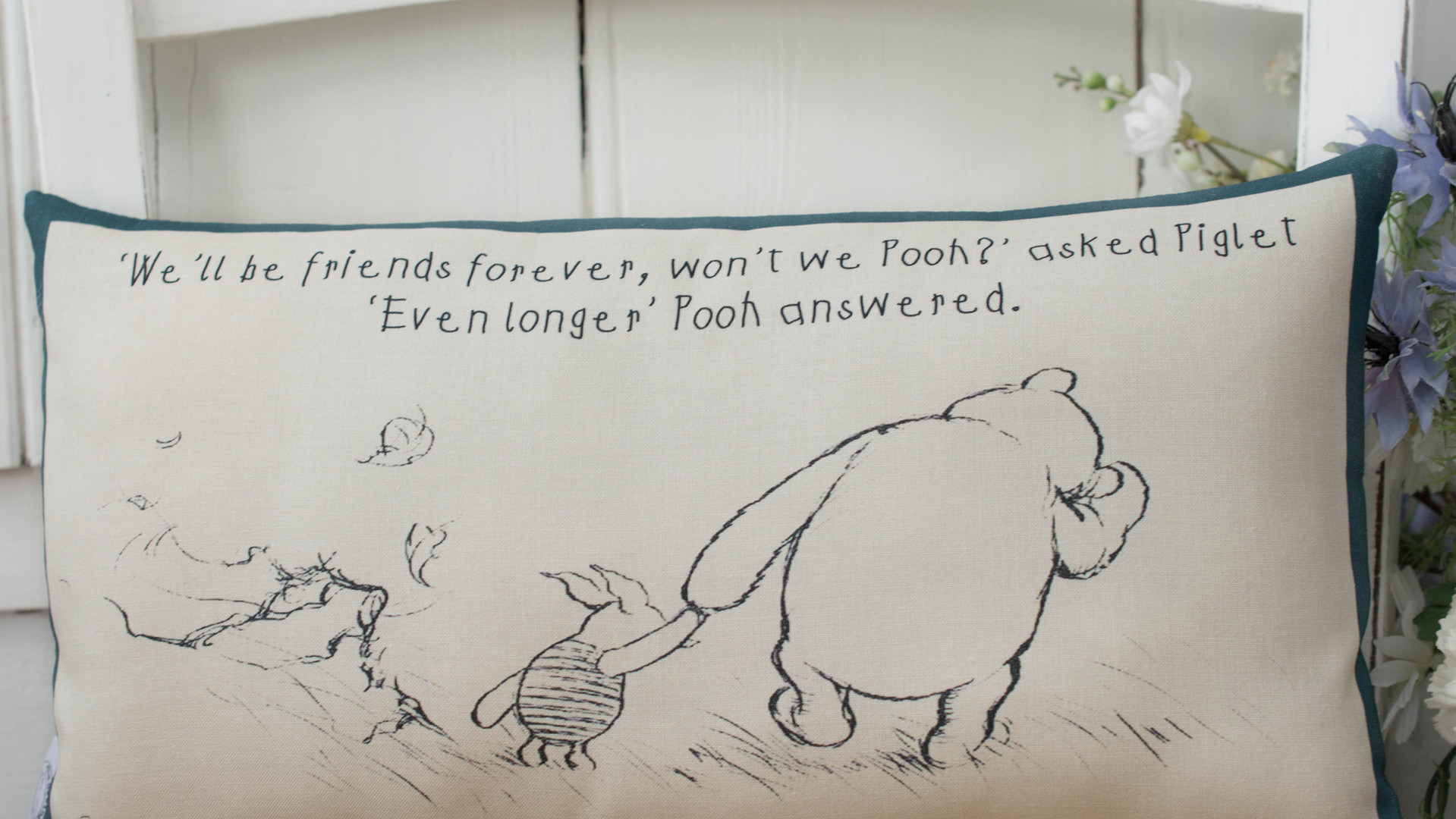 Pooh Friends Forever Long.jpg