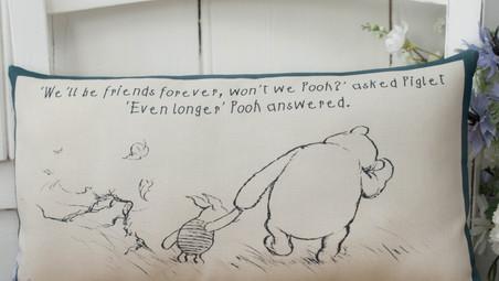 Pooh Friends Forever Long.jpg