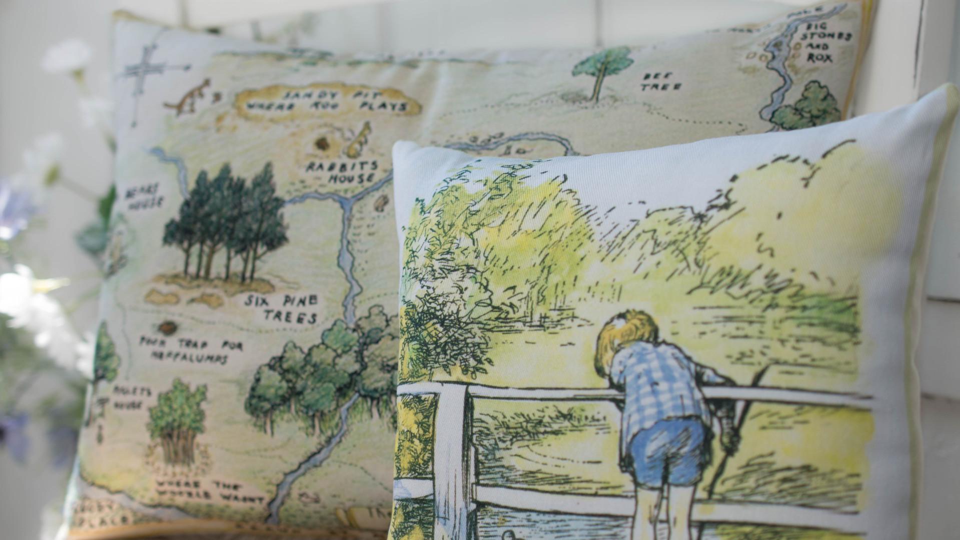 May & pooh sticks-1.jpg