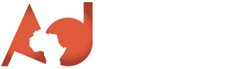 adfrika-new-logo-white.png