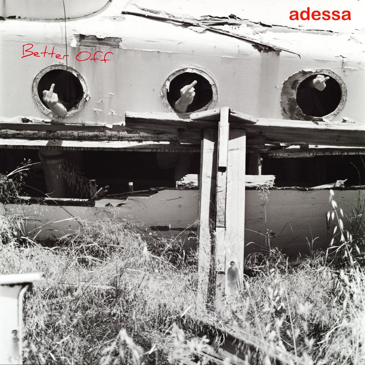 Better-Off_adessa_cover_1.jpg