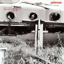 Better-Off_adessa_cover_1.jpg