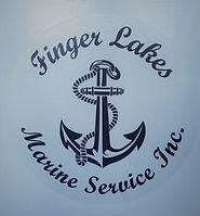anchor 07312018.jpg