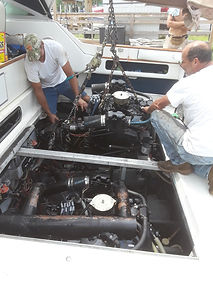engine installation.jpg