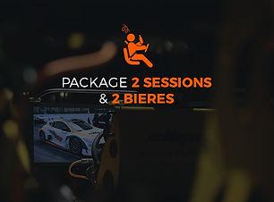 Package_Enterrement_de_vie_de_garçon_2.j