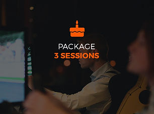 Package Anniversaire 3 sessions.jpg