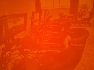 Sim Racing Academy 1.jpg