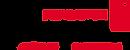 site-logo-black.png