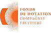 logo_compagnie_fruitière.png