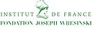 logo wresinski.png