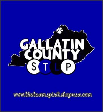 Gallatin STLP - Web Size.jpg