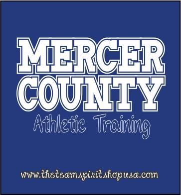 Mercer - Web Size.jpg