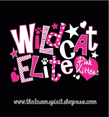 Wildcat Elite - Web Size.jpg