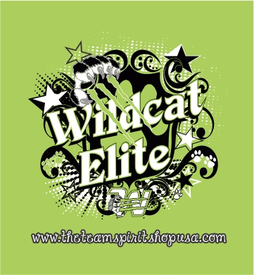 Wildcat Elite Lime - Web Size.jpg