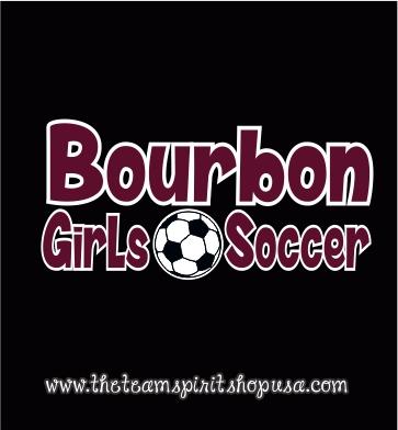 Bourbon Soccer- Web Size.jpg