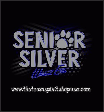 Senior Silver - Web Size.jpg