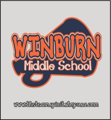 Winburn.jpg