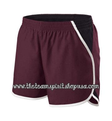 Energize Shorts #229325/#229425