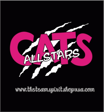 Cats Claws - Web Size.jpg