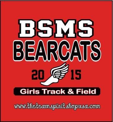 BSMS Track - Web Size.jpg