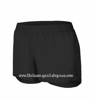 Wayfarer Shorts #2430/#2431
