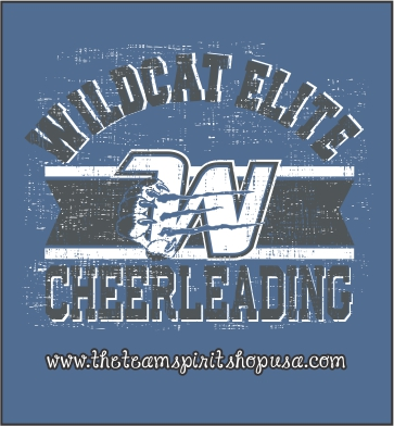 Wildcat Elite 2