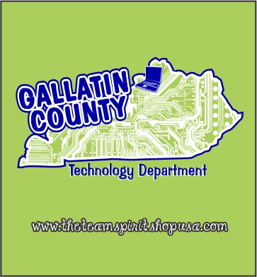 Gallatin Tech