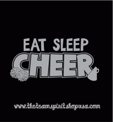 Eat Sleep Cheer- Web Size.jpg