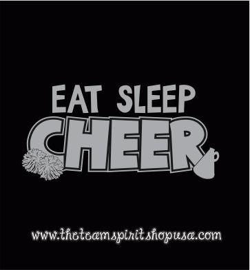 Eat Sleep Cheer- Web Size.jpg