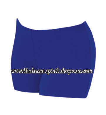 Boycut Briefs-205/005- Royal Blue