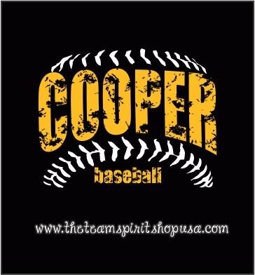 Cooper Baseball - Web Size.jpg