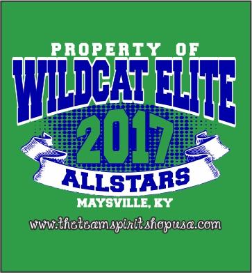 Wildcat Elite