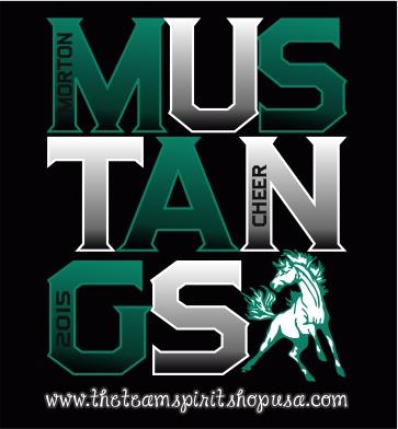 Mustangs - Web Size.jpg