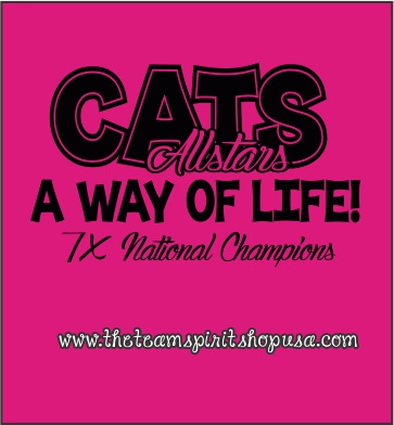 Cats polka back - Web Size.jpg
