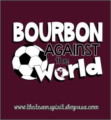 Bourbon Soccer - Web Size.jpg