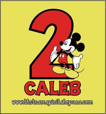 Mickey2 - Web Size.jpg