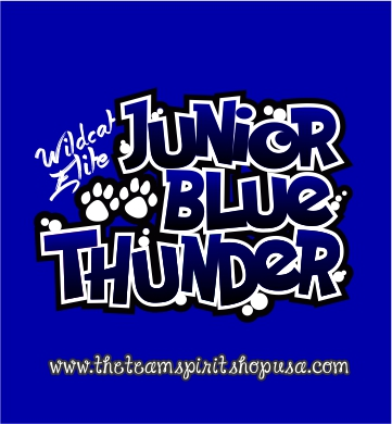 junior blue - Web Size.jpg