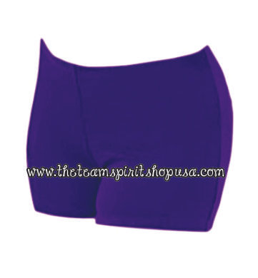 Boycut Briefs-205/005- Purple