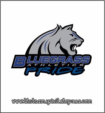 Bluegrass Pride - Web Size.jpg