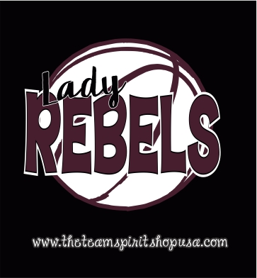 lady rebels - Web Size.jpg