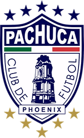 Tuzos Logo .PNG