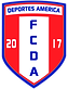 FCAD PNG REAL .png