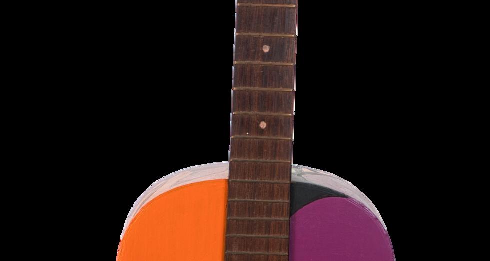 Guitarra Frente.png