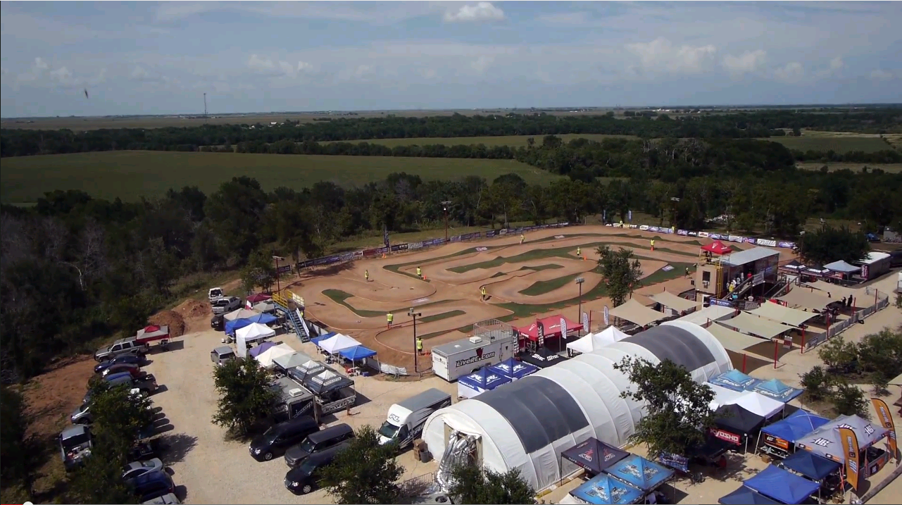 Thornhill-nats-aerial4.png