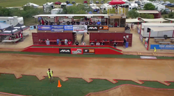 Thornhill-nats-aerial3.png