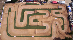 Thornhill-nats-aerial7.png